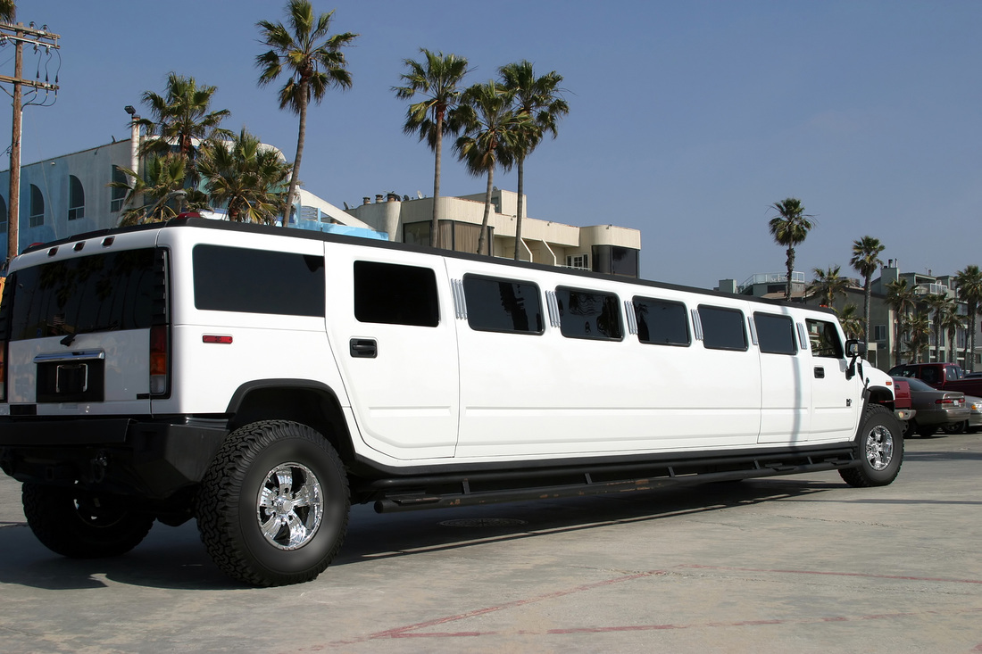 Oakland Limo Service Limo Service Limousine Rentals In Oakland Ca